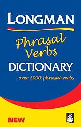Prasal verbs