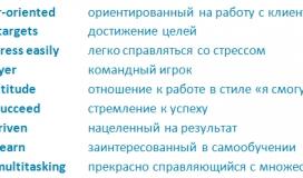 Полезные выражения для эссе по английскому языку 2632