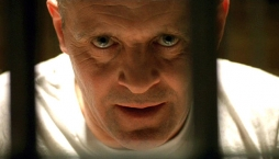 The Silence of the Lambs - Quid Pro Quo