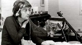 John Lennon - Jealous Guy - Studio Quality ReMix!!!