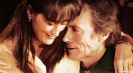 The Bridges Of Madison County - I apologize