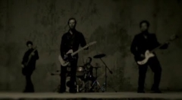 Metallica The Unforgiven II