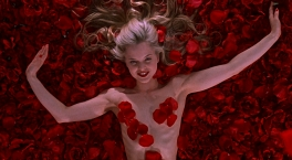 American Beauty - End Scene