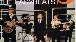 Friday On My Mind - Easybeats