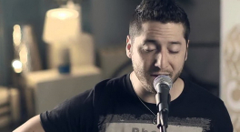 All of Me - John Legend Boyce Avenue acoustic cover on Apple Spotify