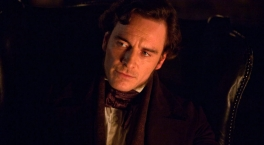 Jane Eyre - Do you think me handsome?