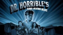 Dr. Horrible's Sing-Along Blog - Brand New Day