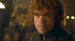 Game of Thrones - Tyrion's Epic Speech
