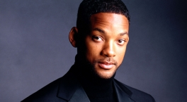 Inside the actors studio. Will Smith