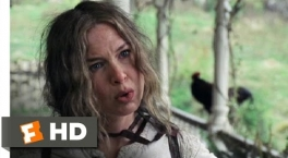 Cold Mountain - Ruby Arrives
