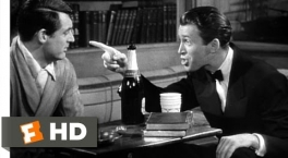 The Philadelphia Story - Still in Love