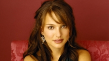 Inside the actors studio. Natalie Portman