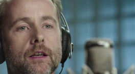 Billy Boyd: The Last Goodbye