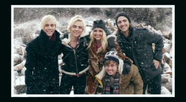 R5 - Smile Official Video