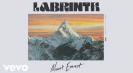 Labrinth - Mount Everest