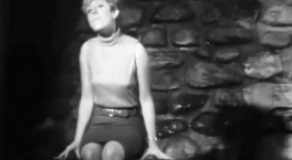 LESLEY GORE 'YOU DON'T OWN ME' 1963 HD
