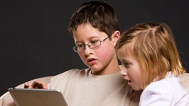 the internet pornography and children But the explosion of pornography on the internet, and the explosion of the internet into our children's lives, has changed all of that profoundly it's made it much harder to enforce age.