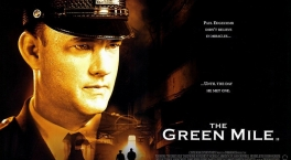 The Green Mile - What you want me to do?