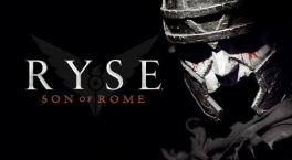 Ryse: Son of Rome - The Fall - Episode 1