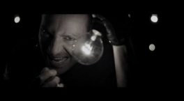 Thousand Foot Krutch: War of Change